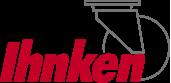 Ihnken Rollen GmbH